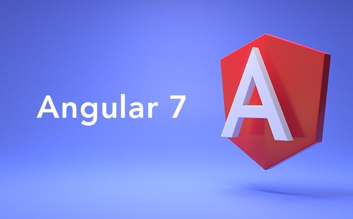 What is Angular?